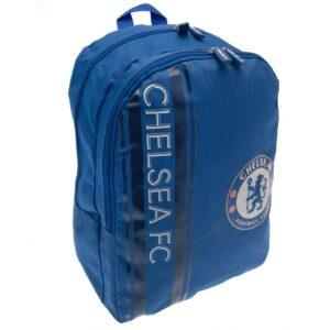 Chelsea FC Backpack ST