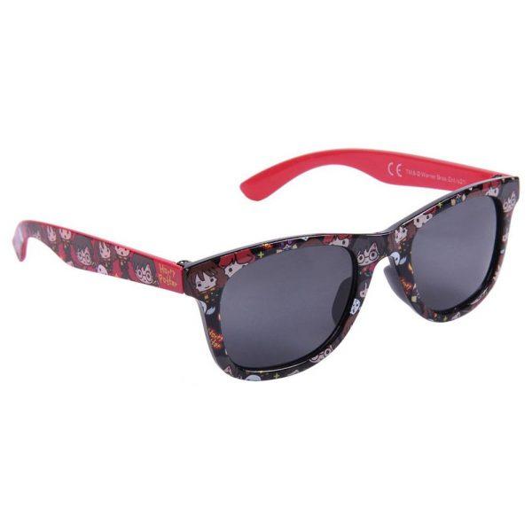 Harry Potter Junior Sunglasses