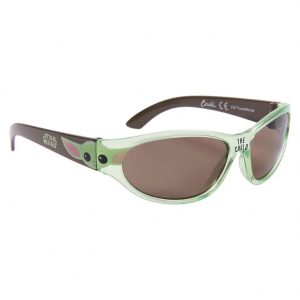 Star Wars: The Mandalorian Junior Sunglasses