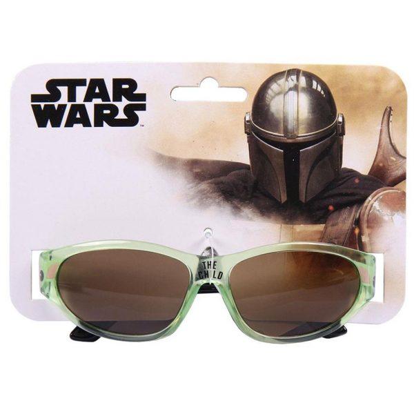 Star Wars: The Mandalorian Junior Sunglasses