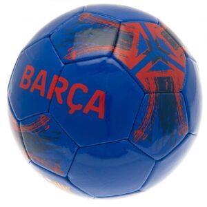 FC Barcelona Football SP