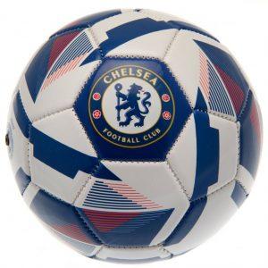 Chelsea FC Skill Ball RX