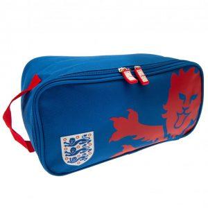 England FA Boot Bag RL