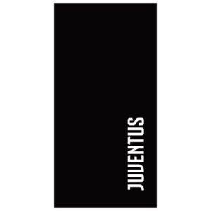 Juventus FC Towel BK