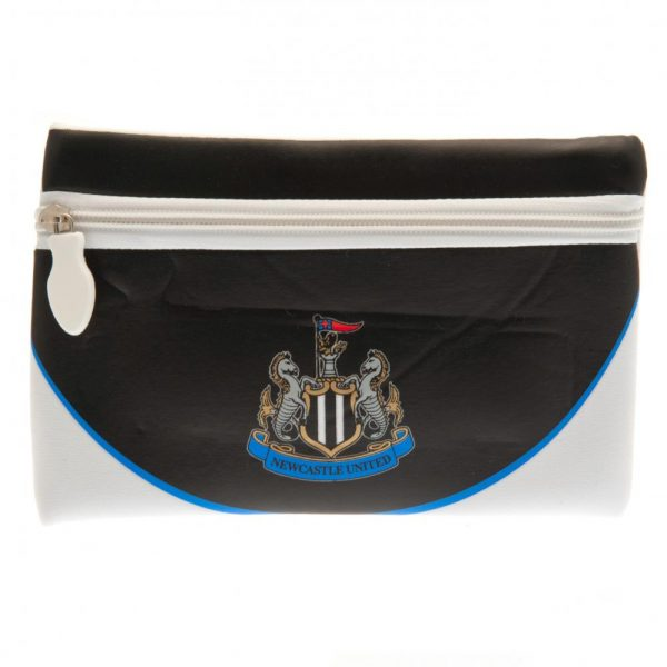 Newcastle United FC Ultimate Stationery Set SW
