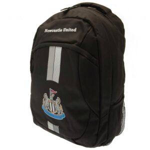 Newcastle United FC Backpack Ultra
