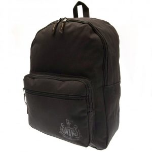 Newcastle United FC Backpack BK