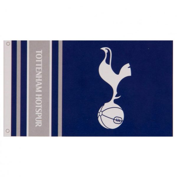 Tottenham Hotspur FC Flag WM