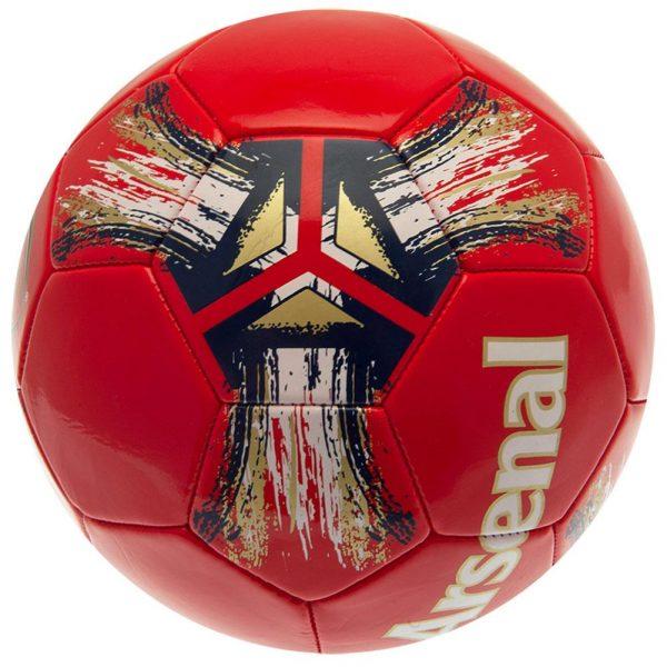 Arsenal FC Football SP