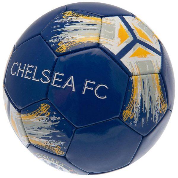 Chelsea FC Football SP
