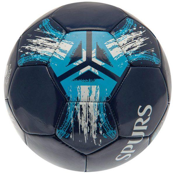 Tottenham Hotspur FC Football SP
