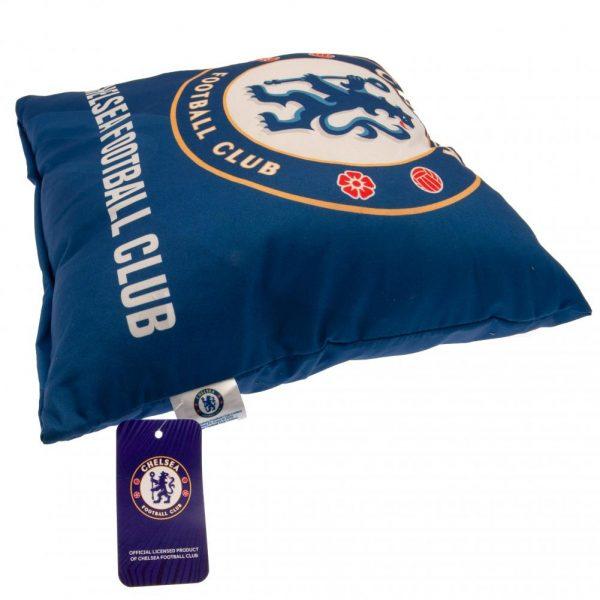 Chelsea FC Cushion CR