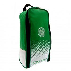 Celtic FC Boot Bag
