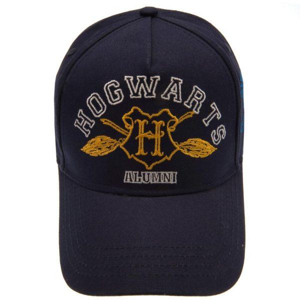 Harry Potter Cap Alumni