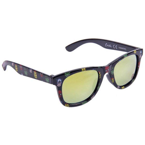 Avengers Junior Sunglasses