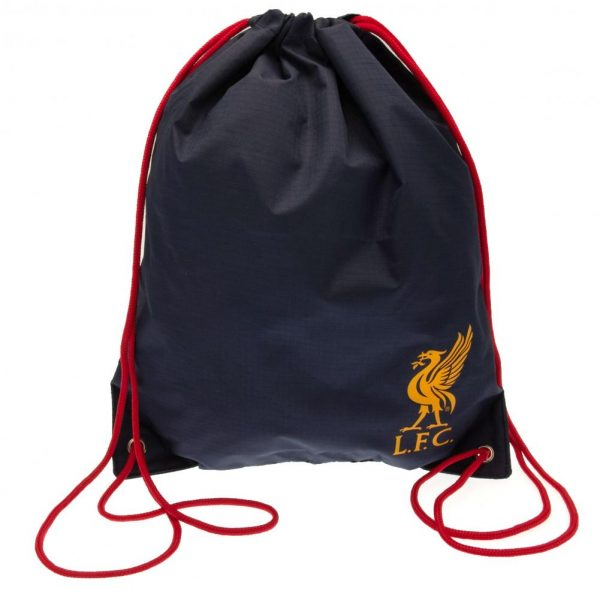 Liverpool FC Gym Bag NV