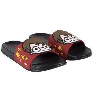 Harry Potter Junior Slides Size 29