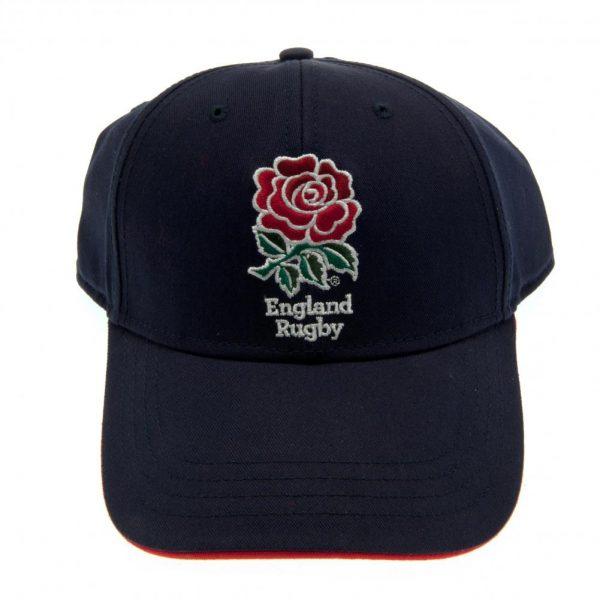 England RFU Cap NV