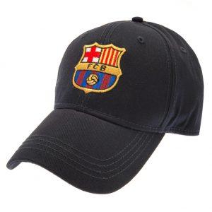 FC Barcelona Cap NV