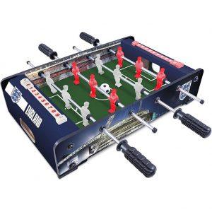 England FA 20 inch Football Table Game