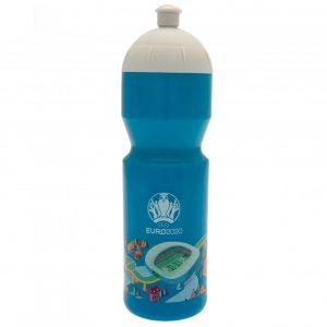 UEFA Euro 2020 Drinks Bottle