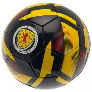 Scotland FA Football RX