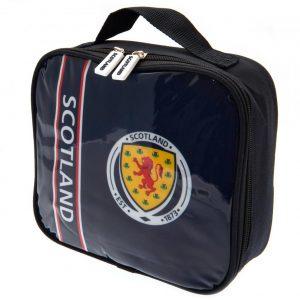 Scotland FA Lunch Bag