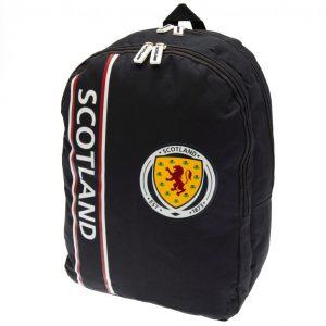 Scotland FA Backpack