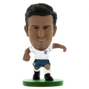 England FA SoccerStarz Maguire