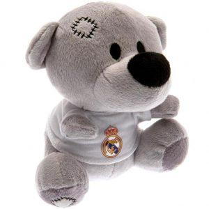 Real Madrid FC Timmy Bear