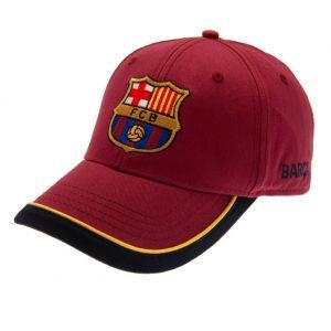 FC Barcelona Cap TP
