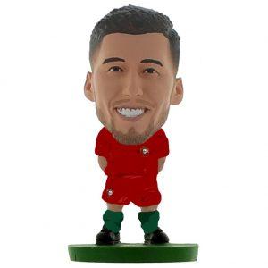 Portugal SoccerStarz Ruben Dias