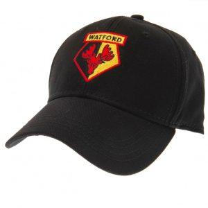 Watford FC Cap