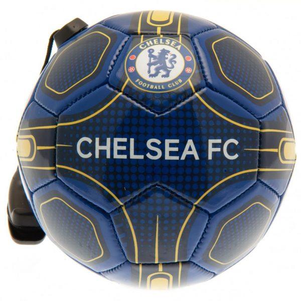 Chelsea FC Size 2 Skills Trainer