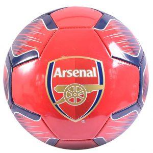 Arsenal FC Football NS