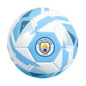 Manchester City FC Skill Ball RX