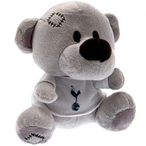 Tottenham Hotspur FC Timmy Bear