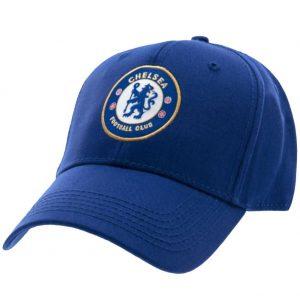 Chelsea FC Cap RY
