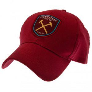 West Ham United FC Cap CL