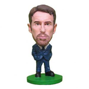 England FA SoccerStarz Southgate
