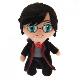 Harry Potter Large Plush Toy Harry