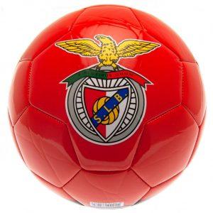 SL Benfica Football