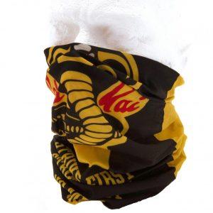 Cobra Kai Multifunctional Snood