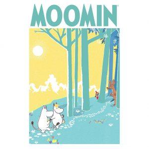 Moomin Poster 227