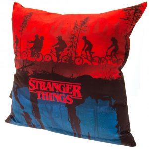 Stranger Things Cushion