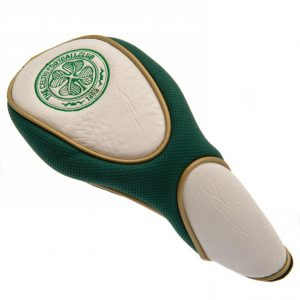 Celtic FC Headcover Extreme (Fairway)