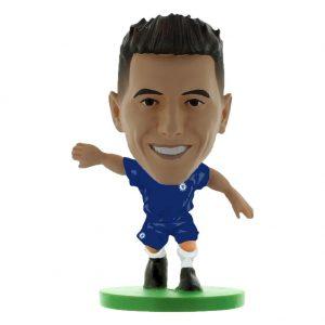 Chelsea FC SoccerStarz Mount