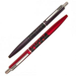 Stranger Things 2pk Pen Set