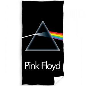 Pink Floyd Towel