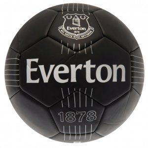 Everton FC Football RT